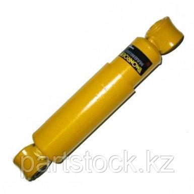 Амортизатор прицепа  383x268/ 16x58/ 16x58 на / для SCHMITZ, ШМИТ, Fruehauf, ФРУХАУФ, MONROE F5172