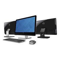 Моноблок Dell Inspiron 24 (Model 5459) /Intel  Core i5  6400T  2,2 GHz/8 Gb