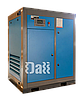 Винтовой компрессор с воздушным охлаждением DL-2.7/10-RF