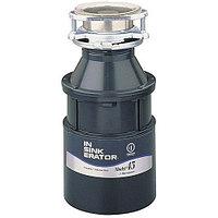 Утилизатор кухонных отходов IInSinkErator 45+2E