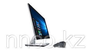Моноблок Dell Inspiron 24 (Model 7459) /Intel  Core i5  6300HQ  2,3 GHz/8 Gb