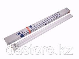 Osram STUDIOLINE 55W/5600 лампа люминесцентная цоколь 2G11, холодный свет