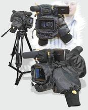 АЛМИ Эпсилон SN 200 зимний чехол (зимник) для видеокамеры