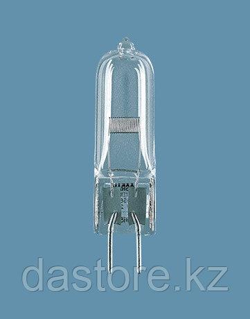 Osram 64640 dedolight dlh4 лампа