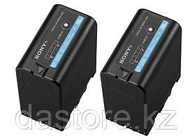 Sony 2BP-U60 аккумуляторный комплект для камер серии PXW/PMW