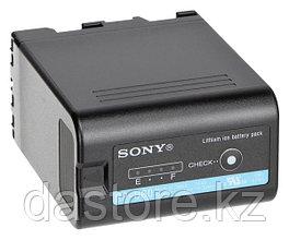 Sony BP-U60 аккумулятор SONY PMW/PXW