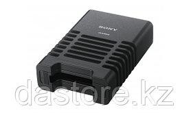 Sony AXS-CR1 USB 3.0 картридер для карт памяти серии AXS-A