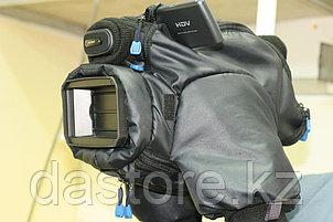АЛМИ Эпсилон PN 270 зимник для камкордера AJ-PX270, фото 2