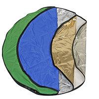 Falcon Eyes CRK7-22 отражатель лайтдиск, 7 в 1, диаметр 56 см.