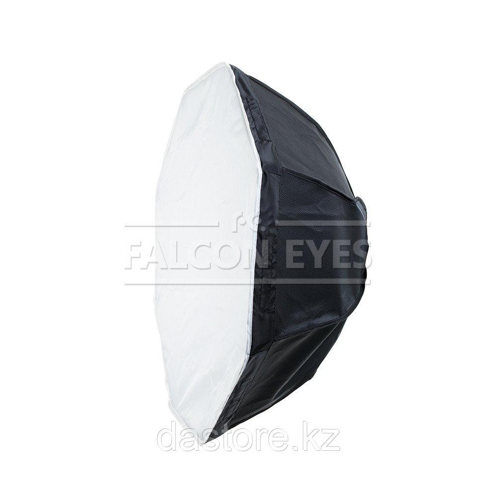 Falcon Eyes FEA-OB9 BW софтбокс 8-угольный