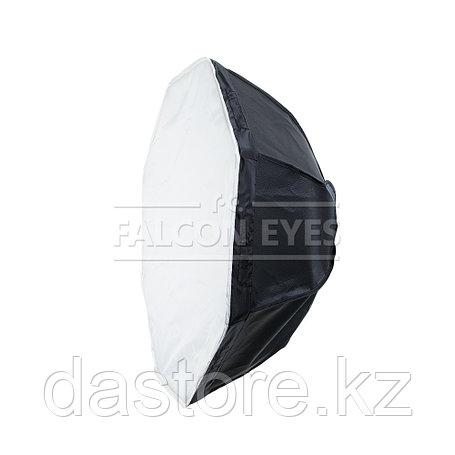 Falcon Eyes FEA-OB9 BW софтбокс 8-угольный, фото 2