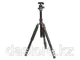 Falcon Eyes RED LINE Pro-614 штатив для фотосъёмки