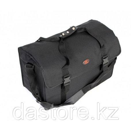 Falcon Eyes SKB-18 сумка кофр для аксессуаров и света, фото 2