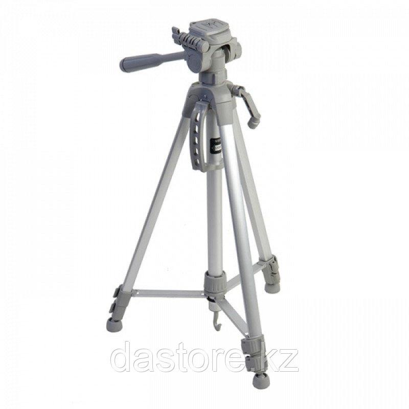 Falcon Eyes SL-1200WS штатив для фотосъёмки