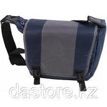 Falcon Eyes STAR 10 сумка с модульными перегородками для DSLR-камер
