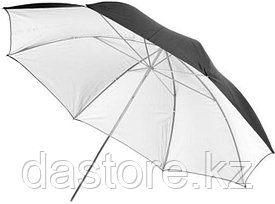 Falcon Eyes URK-32TWB зонт световой, диаметр 70 см