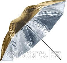Falcon Eyes URN-32GS зонт световой двухсторонный, диаметр 70 см