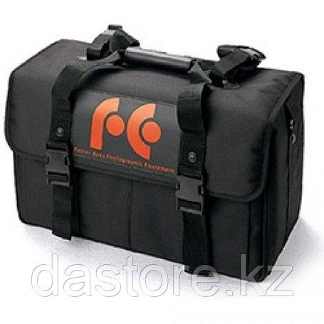 Falcon Eyes SKB-28 сумка для аксессуаров и света, фото 2