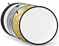 Falcon Eyes CRK-22 лайт диск, диаметр 56 см.