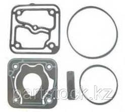 Комплект прокладок компрессора   на / для MERCEDES, МЕРСЕДЕС, ELRING 151.450