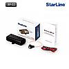 Обходчик  иммобилайзера  StarLine BP-02
