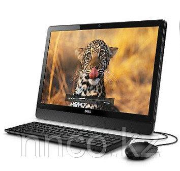 Моноблок Dell Inspiron 24 (Model 3459) /Intel  Core i3  6100U  2,3 GHz/4 Gb