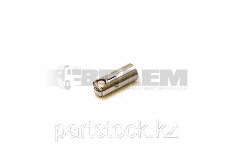 Толкатель клапана роликовый   на MERCEDES, МЕРСЕДЕС, BF 20 1003 50060