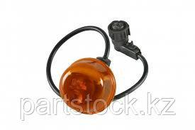 Фонарь указателя поворота с кабелем  на / для MERCEDES, МЕРСЕДЕС, AYFAR M620937