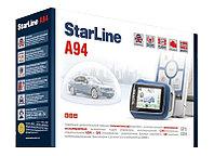 Пульт StarLine А94