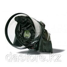 АЛМИ Тета SN FS чехол дождевой для SONY NEX FS100 и похожих по форме камер