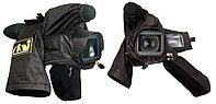 АЛМИ Тета PN 270 чехол дождевой для Panasonic AJ-PX270