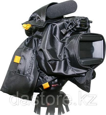 АЛМИ TETA SN200 защитный чехол для камеры, фото 2