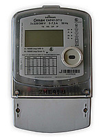 Отан TX RS OP IP САР4У-Э712 (3x57,7/100B 5-7,5A)