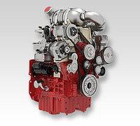 Дизельные двигатели Deutz, D 2011L, TCG 2015, D 914, TCD 2.9, TCD 3.6, TCD 4.1, TCD 6.1, TCD 7.8, Алматы