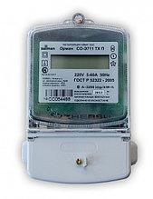 Орман TX P PLC IP П СО-Э711 (10-60А 220В)
