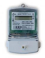 Дала TX P PLC IP П САР4-Э721 (3x220/380V 10-100A)