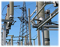 Получение Указания на включение и прочих разрешительных документов, связанных с электроснабжением