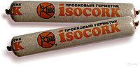Пробковый герметик ISOCORK (в ведрах), фото 1