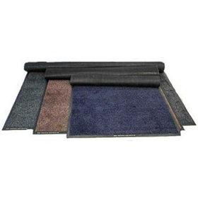 Грязезащитные алюминиевые, ворсовые, ковровые покрытия