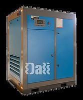 Винтовой компрессор с воздушным охлаждением DL-2.7/13-RA