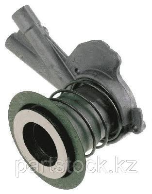 Подшипник выжимной  395mm на / для MERCEDES, МЕРСЕДЕС, FTE MZA5108.3.2