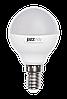 Светодиодная лампа PLED-SP-G45 7Вт Е14\Е27