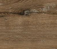 Ламинат KRONOSTAR, Ecotec 32класс/7мм D2079, фото 1