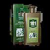 Шампунь для волос Oumile 101 от облысения с чернильным орешком, 400 мл.