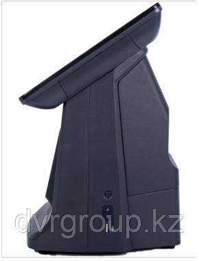 POS-система Wintec AnyPos 138 (чековый принтер+дисплей покупателя), фото 2