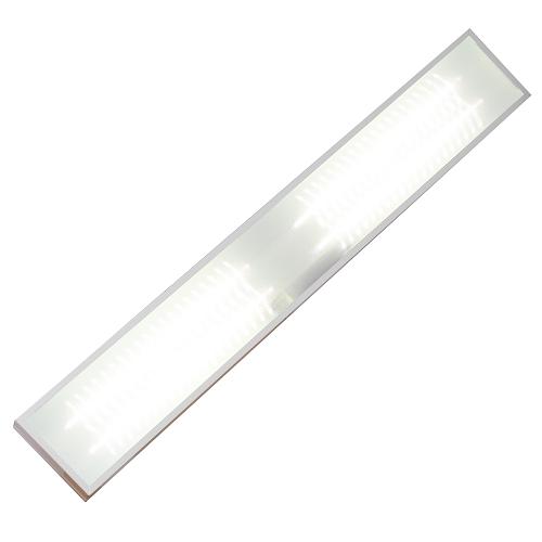 Промышленные светильники для замены ЛСП
