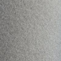 Авто-ковролин на резиновой основе, фото 1