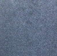 Авто-ковролин на резиновой основе Car Lux 0815 серый 2м, фото 1