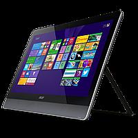 Моноблок Acer Aspire U5-620 /Intel  Core i5  4210M  2,6 GHz/8 Gb