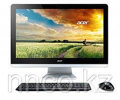 Моноблок Acer Aspire Z1-623 /Intel  Core i3  4005U  1,7 GHz/6 Gb